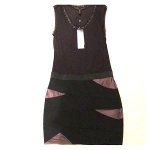 Brand New BCBG Hot Dress